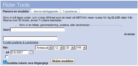 mbta_svensk.jpg